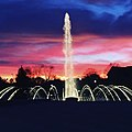 Fountain Park in downtown Rock Hill, SC.jpg
