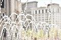 Fountain of Eternal Life (26355698084).jpg