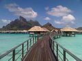 Four Seasons Resort Bora Bora.jpg