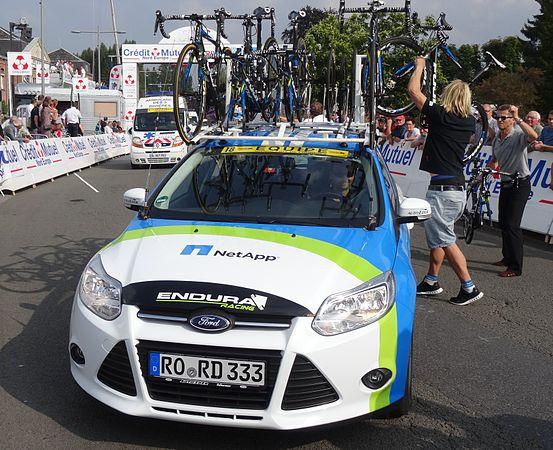 Fourmies - Grand Prix de Fourmies, 7 septembre 2014 (C119).JPG