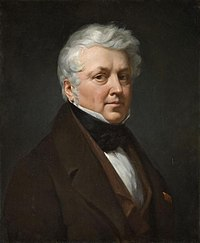 Frédéric-Christophe d'Houdetot (1778-1859).jpg