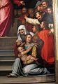 Fra bartolomeo, madonna della misericordia, 1515, 04.JPG