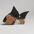Fragmentary terracotta kylix (drinking cup) MET DP21785.jpg