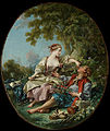 François Boucher - Les Sabots - Google Art Project.jpg
