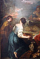 François boucher, sacrificio di gedeone, 1728 ca. 02.JPG
