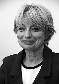 Françoise Grossetête par Claude Truong-Ngoc mai 2013.jpg