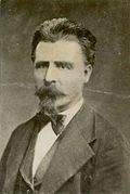 Franc Globočnik