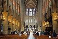 France-000233 - Nave of Notre-Dame (14524739110).jpg