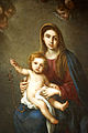 France-001579 - Virgin and Child (15477452282).jpg