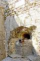 France-002697B - Lacan (15745742260).jpg