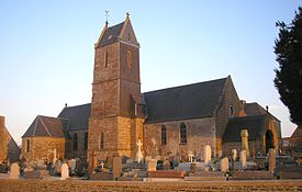 FranceNormandieVaudryEglise.jpg