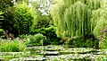 France - Giverny, Fundation Claude Monet - panoramio (7).jpg