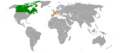 France Canada Locator.png