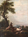 Francesco Zuccarelli-Paysans et troupeaux.jpg