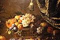 Francesco noletti detto il maltese, natura morta, 1650 ca. (roma) 03.jpg
