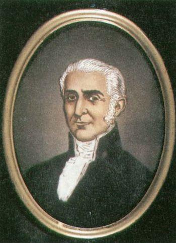 Francisco Jos%C3%A9 de Montalvo
