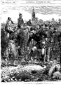 Franco-Prussian War - Strausbourg - October 15 1870 - left004.PNG