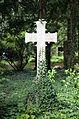 Frankfurt, Hauptfriedhof, Grab C 57 Hammerschmidt.JPG