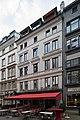 Frankfurt Am Main-Kaiserhofstrasse 7 von Nordosten-20120929.jpg