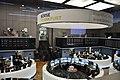 Frankfurt Borse (Ank Kumar, Infosys) 05.jpg