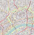 Frankfurt citymap.jpg