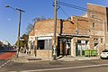 Franks Pizza Bar on the corner of Parramatta Rd and Australia St in Annandale.jpg
