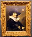 Frans hals, capitano andries van hoorn, 1638, 01.JPG