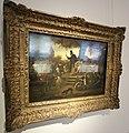 Frans hals museum, haarlem (78) (16058778707).jpg