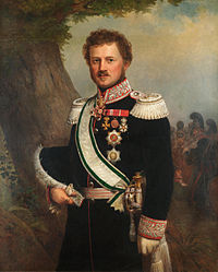 Franz Xaver Winterhalter (circle) Prinz Emil von Hessen und bei Rhein.jpg
