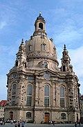 Frauenkirche di Dresda.JPG
