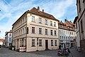 Frauenstraße 2 Bamberg 20190223 001.jpg