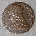 Frederick III (1413-1493), Holy Roman Emperor (1452) MET SFTR 244 1 2010 img1.jpg