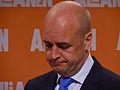 Fredrik Reinfeldt, 2013-09-09 15.jpg