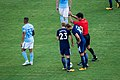 Free Kick Discussion (36593751686).jpg