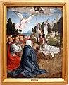 Frei carlos, ascensione, 1520-30 ca. 01.jpg