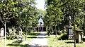 Freiburg-Old Cemetery-Chapel-01ESD.jpg