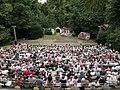 Freilichtbuehne billerbeck die wilden huehner 2008.jpg