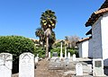 Fremont, CA - Mission San José - panoramio (6).jpg