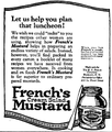 French's Cream Salad Mustard.png