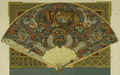 French Fan, 18th century, cropped.png