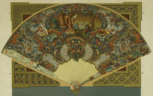 220px-French_Fan,_18th_century,_cropped.