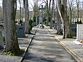 Friedhof - panoramio (36).jpg