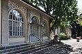 Friedhof Sihlfeld - Krematorium 2011-08-16 15-14-22 ShiftN.jpg