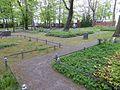 Friedhofspark Pappelallee (47).jpg