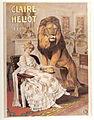 Friedländer.plakat.9.5.heliot.2.jpg