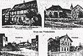 Friedolsheimcarte1.jpg
