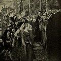 Friedrich Stahl - A Wedding in Old Venice.jpg