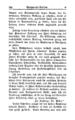 Friedrich Streißler - Odorigen und Odorinal 55.png