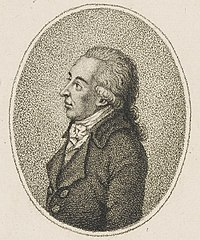 Friedrich Wilhelm Rust.jpg