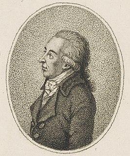 Friedrich Wilhelm Rust German violinist and composer
